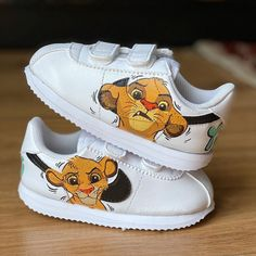 Behind The Scenes By yaskarakaya Cute Baby Shoes, Cute Baby Girl Outfits, Baby Boy Shoes, Cute Outfits For Kids, Boys Shoes, Baby Sneakers, Sneakers Nike, Air Force One Shoes, Nike Air Shoes