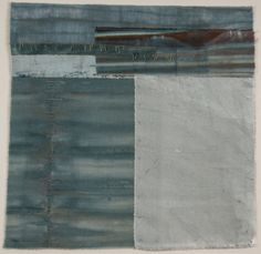 Helen Terry - Cold, cold water