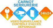 http://www.carnot-serrurerie.fr/