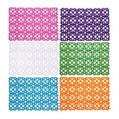 shower mats | Bathroom Floor Mat Plastic Multicolor Heart Shape Anti Slip Rug Shower ...
