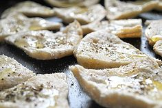 DSC_0004 Bread, Food, Breads, Baking, Meals, Yemek, Sandwich Loaf, Eten