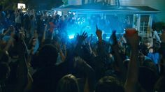 Project X Review