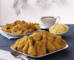 Homemade Mary Brown's Fried Chicken Ask anyone from Newfoundland and Labrador what's their favorite fried chicken and 9 times of. Making Fried Chicken, Fried Chicken Recipes, Smoked Chicken, Lemon Chicken, Chicken Batter, Newfoundland Recipes, Canadian Food, Canadian Recipes, Dinner Dishes