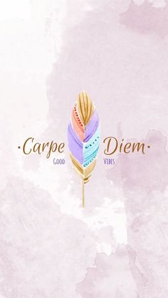 Thats not what carpe diem means Screen Wallpaper, Mobile Wallpaper, Wallpaper Quotes, Cute Wallpapers Quotes, Wallpaper Ideas, Phone Backgrounds, Iphone Wallpapers, Wallpaper Backgrounds, Trendy Wallpaper