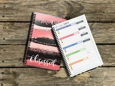 PLAN C journal for the 80 DAYS of OBSESSION- 90 daily pages - deplete and refeed - calorie specific -- meal tracker - more! by LoveItStationery on Etsy Nutrition Program, Nutrition Education, Kids Nutrition, 21 Fix, Nutritional Value Of Eggs, 21 Day Fix Diet, Protein, 80 Day Obsession, Daily Planner Pages