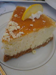 limon ve hindistancevizli cheesecake 008