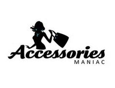 accessories logo - Yahoo Image Search Results