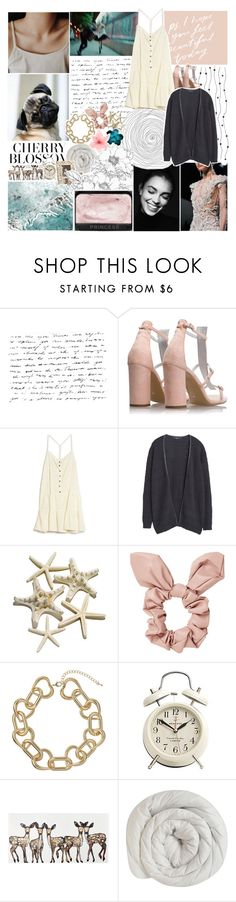 """""""☾ march twenty ninth"""" by thundxrstorms ❤ liked on Polyvore featuring Current/Elliott, MANGO, Topshop, gottatagrandomn3ss, MeenaGotTagged and DestinyHasBeenSummoned"""