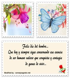 Frases Dela, Motivational Phrases, Lily, Words, Writing, Memes, Ideas, Texts, Romantic Messages