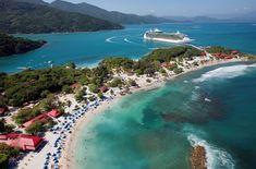 photos of labadee haiti | Posts com a Tag 'Ilha de Labadee – Haiti'