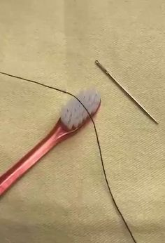Exceptional sewing hacks are offered on our web pages. Check it out and you wont be sorry you did. Exceptional sewing hacks are offered on our web pages. Check it out and you wont be sorry you did. Sewing Basics, Sewing Hacks, Sewing Tutorials, Sewing Crafts, Sewing Tips, Sewing Ideas, Sewing Lessons, Diy Crafts, Sewing Patterns Free