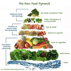 The website Vegan-raw-diet for Healthy You provides information on a variety of diets and dietary food products for the health conscious individual. Explore the healthy dietary journey more at their official website. If you happen to love raw food or want to start a raw food diet, it is essential for you to find out …