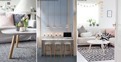 Scandi Style Updates For Your Home | sheerluxe.com