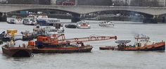 tug dockman of thames towage 05 02 2016 (13) | by philipbisset275