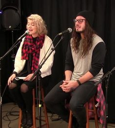 Taya Smith, JD, Hillsong UNITED #tayasmith #jd  #hillsongunited