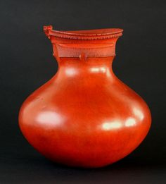 Archaeology, Terracotta, Boxer, Ceramics, Ceramica, Pottery, Ceramic Art, Boxer Pants, Terra Cotta