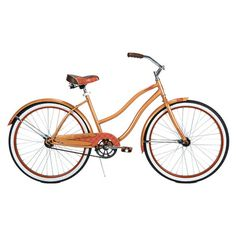 Huffy Good Vibrations Women's Cruiser Bicycle ($119.95) from the Vintaged Variety event at Joss and Main!
