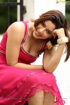 Indian Film Actress Payal Ghosh Ragalahari Exclusive Photo Shoot - Image 36