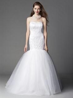 Wedding Dresses Under 500 Vol 22