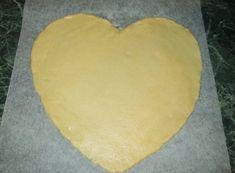 """Tort """"Ion și Maria"""" - un desert deosebit, cu blat fraged, bezea și cremă fină! Delicios de te lingi pe degete! - Bucatarul Dairy, Bread, Cheese, Brot, Baking, Breads, Buns"""