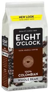 #coffee #packaging for more information visit us at  www.coffeebags.co.za