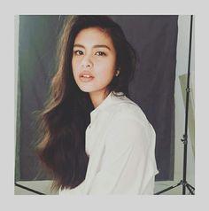 Gabi Garcia, Character Inspiration, Style Inspiration, Female Celebrities, Pretty Face, Princesses, Philippines, Minimalism, Babe