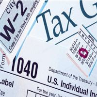 Depreciation Recapture on Rental Property