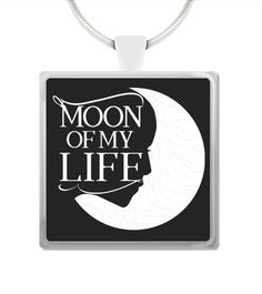 """# GOT ROMANTIC BIJOUX MOON OF MY LIFE .  this isthemost romantic phrase ofgame of thrones! look in our store the bijoux MY SUN AND STARS#KaalDrogo #Daenerys #moonofmylife #Game #Of #Thrones*We Ship Worldwide!* Only available for aLIMITED TIME, so get yoursTODAY! If you buy 2 or more you will save on shipping! Available in different styles.Buy yours now before it is too late!!! Satisfaction Guaranteed!!! How to buy: _Click the scroll list, and select the model_Click on """"Buy""""_Add your…"""