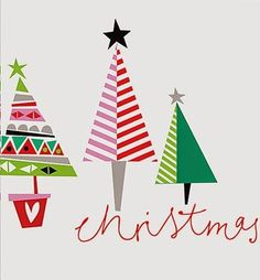 Image result for john lewis christmas cards
