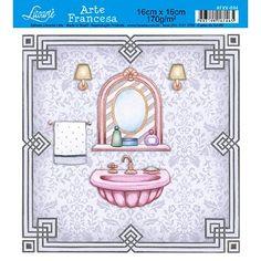 Papel-Arte-Francesa-Litoarte-Banheiro-AFXV-094