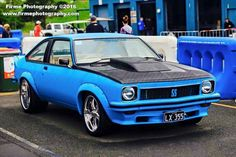 TORANA SS Holden Muscle Cars, Aussie Muscle Cars, Holden Torana, Australian Cars, Top Cars, Sexy Cars, Cars And Motorcycles, Super Cars, Classic Cars