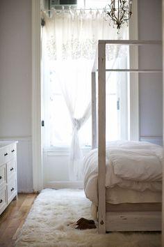 Cozy Bedroom Ideas | eBay