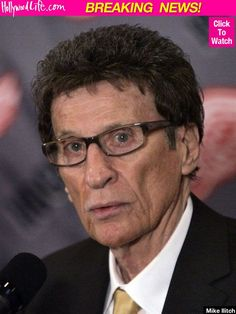 Mike Ilitch Dead: Little Caesar's Founder