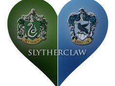 Slytherclaw