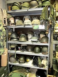 Us Army Surplus >> 7 Best Us Ww2 Military Surplus And Collectables Images In 2013