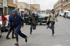 South Africa seeks diplomatic support to defeat anti-immigrant unrest - http://www.henrileriche.com/south-africa-seeks-diplomatic-support-to-defeat-anti-immigrant-unrest/