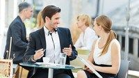 COMMUNICATION SKILLS: How To Make A Great First Impresion Coupon|$10 50% Off #coupon