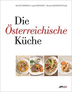 © Pichler Verlag