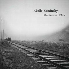 Adolfo Kaminsky, grand résistant et faussaire de génie, a consacré trente ans de sa vie à fabriquer des faux papiers pour sauver des vies. Pour la première fois, ses oeuvres photographiques seront exposées, de décembre 2012 à février 2013.