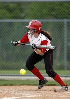Enjoying practice is crucial in Softball Drills for level. Here are some great softball practice drills to keep practice as productive as possible. Softball Drills, Softball Players, Softball Headbands, Doctor Picture, Lifestyle Sports, Coral Background, Double Play, Pineapple Images, Sport Inspiration