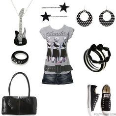 Summer Outfits for Teenage Girls | Moda: Fashion summer clothes for teenage girls 2013 - Collection ...