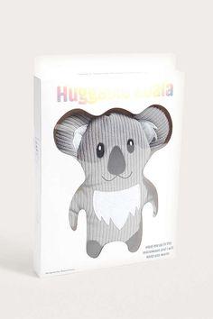 e3ab8b4d5e355 Slide View  1  Coussin koala à chauffer  cadeauoriginal  cadeauenfant  noël   . Coussin KoalaIdee Cadeau EnfantCadeaux ...
