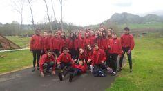 Rafting/ canoa # 8 km