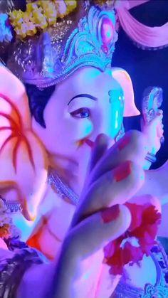 Shri Ganesh Images, Shiva Parvati Images, Durga Images, Lakshmi Images, Ganesha Pictures, Ganpati Bappa Photo, Ganpati Bappa Wallpapers, Happy Ganesh Chaturthi Images, Ganesh Photo
