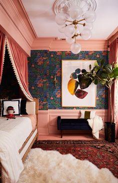Decoration Inspiration, Interior Inspiration, Room Inspiration, Interior Ideas, Interior Decorating Styles, Rental Decorating, Interior Lighting, Interior Styling, Decor Ideas