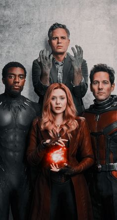 Marvel Avengers Movies, Marvel Jokes, Marvel X, Marvel Actors, Marvel Heroes, Marvel Universe, Wanda Marvel, Marvel Background, Marvel Images
