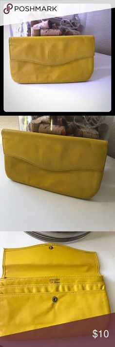 Anne klein wallet by St. Thomas Great conditions Anne Klein Bags Wallets