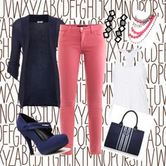 """Untitled #9"" by avelazqu on Polyvore"