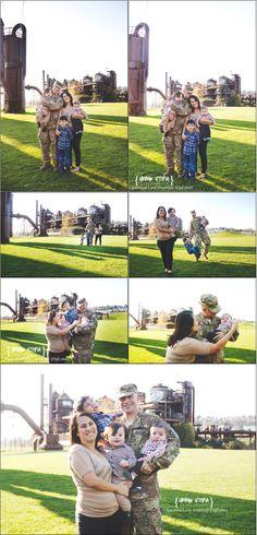 OperationLoveReunited_JBLM_ArmyPredeployment_SeattlePhotographer_MilitaryPhotographer_GasWorksPark 4