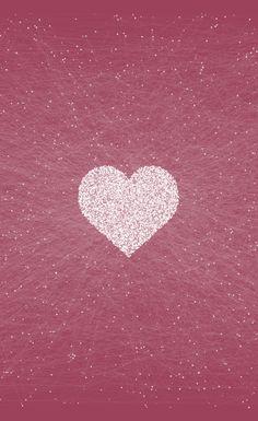 phone wallpaper - valentine